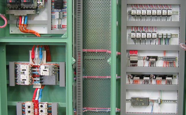 Instalatia electrica