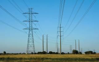 Retele electrice
