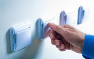 Tipuri de consumatori de energie electrica