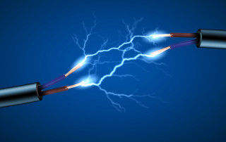 calitatea energiei electrice