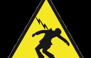 electrocutarile