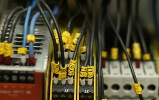 protectia instalatiei electrice